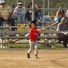 Dwight Baseball 4-30-11-121