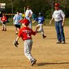 Dwight Baseball 4-30-11-127