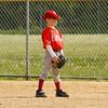 Dwight Baseball 4-30-11-49