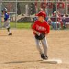 Dwight Baseball 4-30-11-61
