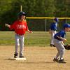 Dwight Baseball 4-30-11-86