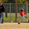 Dwight Baseball 4-30-11-74