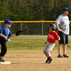 Dwight Baseball 4-30-11-140