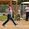 Dwight Baseball 4-30-11-66
