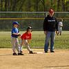 Dwight Baseball 4-30-11-10