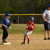 Dwight Baseball 4-30-11-141