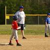 Dwight Baseball 4-30-11-146
