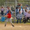 Dwight Baseball 4-30-11-145