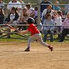Dwight Baseball 4-30-11-90
