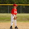 Dwight Baseball 4-30-11-47