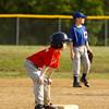 Dwight Baseball 4-30-11-161
