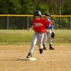 Dwight Baseball 4-30-11-165