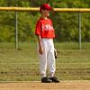 Dwight Baseball 4-30-11-48