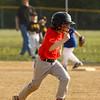 Dwight Baseball 4-30-11-157