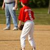 Dwight Baseball 4-30-11-105