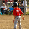 Dwight Baseball 4-30-11-156