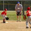 Dwight Baseball 4-30-11-57