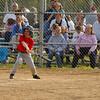 Dwight Baseball 4-30-11-142