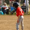 Dwight Baseball 4-30-11-155