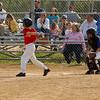 Dwight Baseball 4-30-11-70