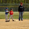 Dwight Baseball 4-30-11-11