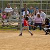 Dwight Baseball 4-30-11-7
