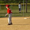 Dwight Baseball 4-30-11-101