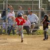Dwight Baseball 4-30-11-159
