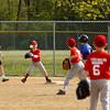 Dwight Baseball 4-30-11-55