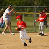 Dwight Baseball 4-30-11-136