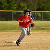 Dwight Baseball 4-30-11-167