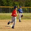 Dwight Baseball 4-30-11-166