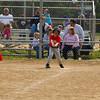 Dwight Baseball 4-30-11-33