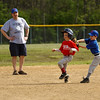 Dwight Baseball 4-30-11-29