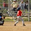 Dwight Baseball 4-30-11-112