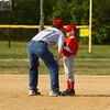 Dwight Baseball 4-30-11-124