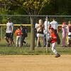 Dwight Baseball 4-30-11-134