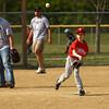 Dwight Baseball 4-30-11-100