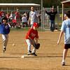 Dwight Baseball 4-30-11-131