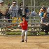 Dwight Baseball 4-30-11-120