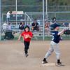 Dwight Baseball 5-12-11-190