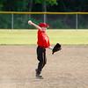 Dwight Baseball 5-12-11-50