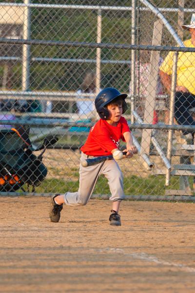 Dwight Baseball 5-12-11-114