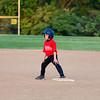 Dwight Baseball 5-12-11-196