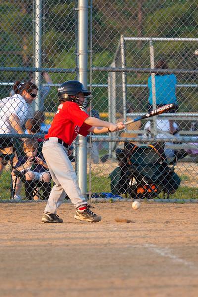 Dwight Baseball 5-12-11-135