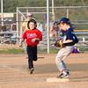 Dwight Baseball 5-12-11-73