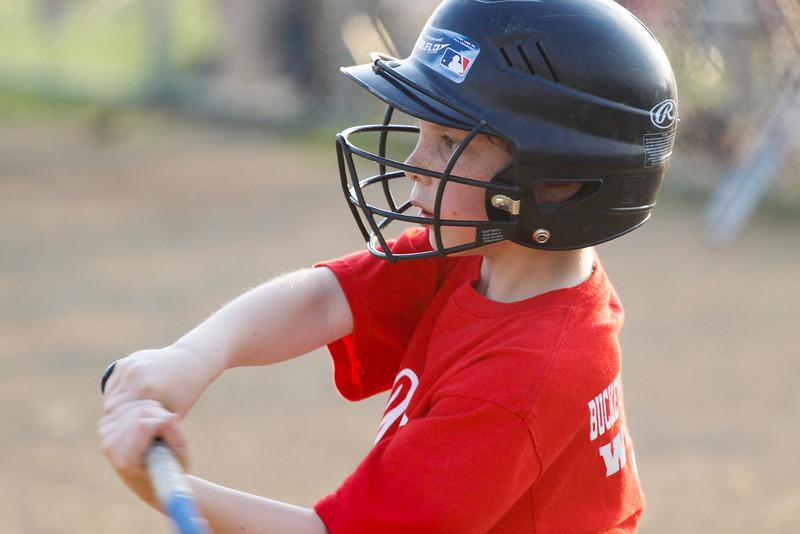Dwight Baseball 5-12-11-30