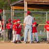 Dwight Baseball 5-12-11-75