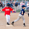 Dwight Baseball 5-12-11-208