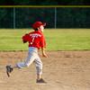 Dwight Baseball 5-12-11-59